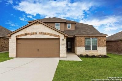 6309 Hibiscus, New Braunfels, TX 78132 - #: 1357671