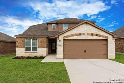 6356 Juniper View, New Braunfels, TX 78132 - #: 1357677