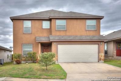 5811 Southern Knoll, San Antonio, TX 78261 - #: 1358039