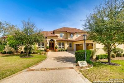 10 Kings View, San Antonio, TX 78257 - #: 1358117