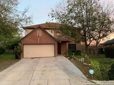 14410 Longleaf Palm, San Antonio, TX 78233 - #: 1358242
