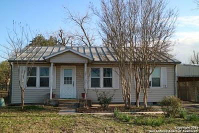 2055 Spur St, New Braunfels, TX 78130 - #: 1358259