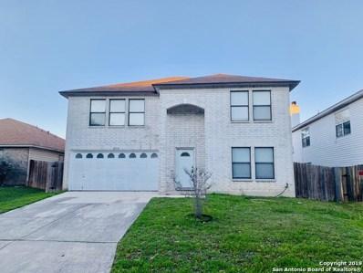 2717 Westover Circle, San Antonio, TX 78251 - #: 1358267