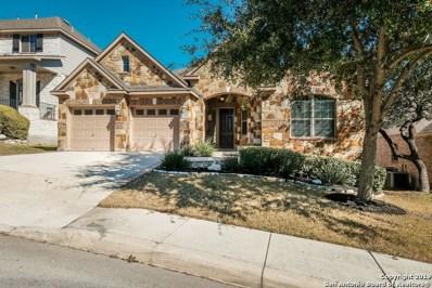 23810 Viento Oaks, San Antonio, TX 78260 - #: 1358274