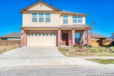 318 Creekview Way, New Braunfels, TX 78130 - #: 1358292