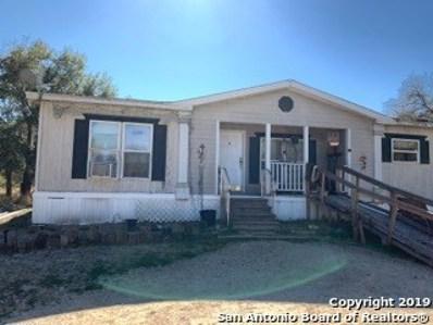 22606 Petwood Dr, San Antonio, TX 78264 - #: 1358352