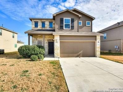 652 Community Dr, New Braunfels, TX 78132 - #: 1358398