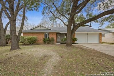 7011 Forest Pine St, San Antonio, TX 78240 - #: 1358403