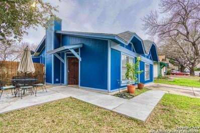 10018 Sandy Field, San Antonio, TX 78245 - #: 1358498