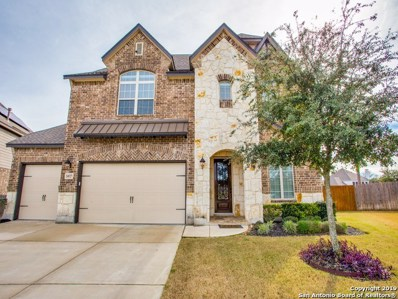 24527 Merlot Way, San Antonio, TX 78260 - #: 1358641