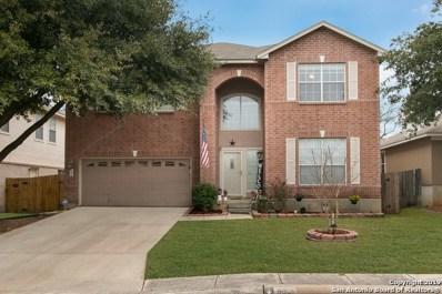 11851 Barkston Dr, San Antonio, TX 78253 - #: 1358673