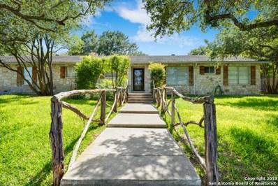 612 Cactus Flower St, San Antonio, TX 78260 - #: 1358760