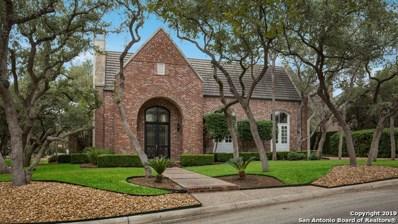 30 Westelm Circle, San Antonio, TX 78230 - #: 1358771
