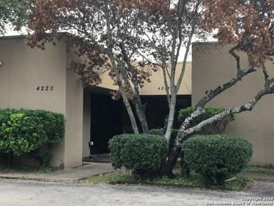 4216 Centergate Street, San Antonio, TX 78217 - #: 1358916