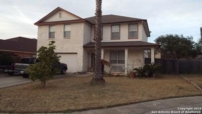 9311 Grand Cedar, Helotes, TX 78023 - #: 1359020