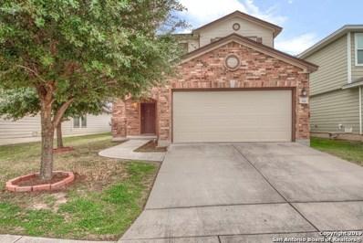 702 Sanderling, San Antonio, TX 78245 - #: 1359082