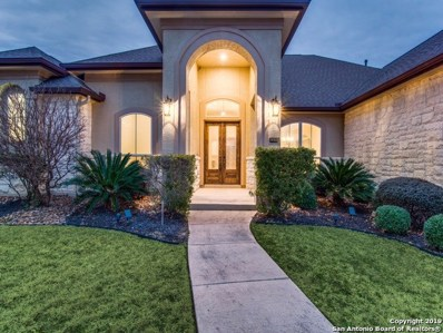 10415 Colts Foot, Boerne, TX 78006 - #: 1359263