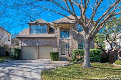 25019 Arrow Ridge, San Antonio, TX 78258 - #: 1359308