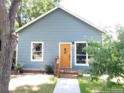 350 Preston Ave, San Antonio, TX 78210 - #: 1359358