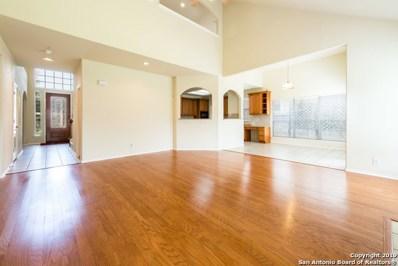 27014 Trinity Heights, San Antonio, TX 78261 - #: 1359474