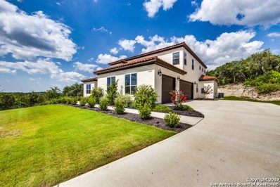 22603 Tess Valley, San Antonio, TX 78255 - #: 1359478
