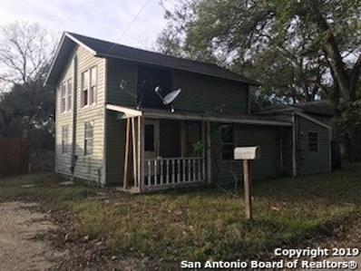 772 Robert St, Seguin, TX 78155 - #: 1359601