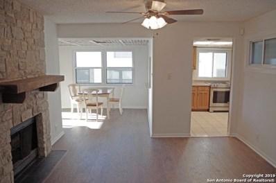 14122 Churchill Estates Blvd UNIT 1104, San Antonio, TX 78248 - #: 1359643