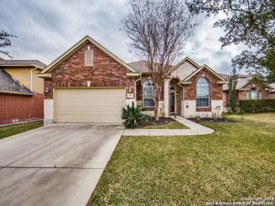 305 Irwin Way, Cibolo, TX 78108 - #: 1360036