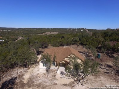 963 Shelly Dr, Canyon Lake, TX 78133 - #: 1360058