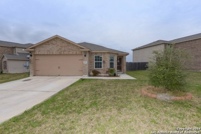 11303 Luckey Ledge, San Antonio, TX 78252 - #: 1360078