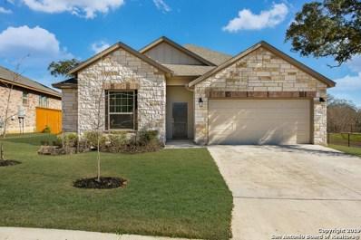 25702 Two Springs, San Antonio, TX 78255 - #: 1360136
