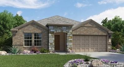 6042 Ballast Trl, New Braunfels, TX 78132 - #: 1360275
