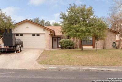 8623 Oak Timber St, San Antonio, TX 78251 - #: 1360300