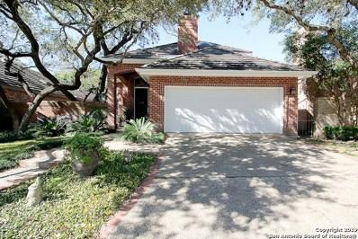163 Paddington Way, San Antonio, TX 78209 - #: 1360376