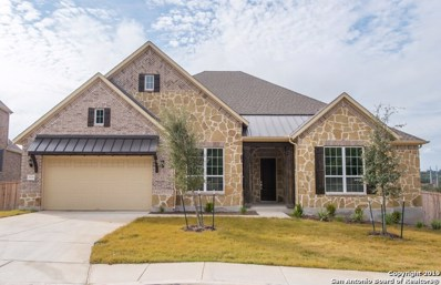 25729 Comanche Creek, San Antonio, TX 78261 - #: 1360384