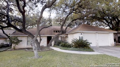 15331 Henderson Pass, San Antonio, TX 78232 - #: 1360398