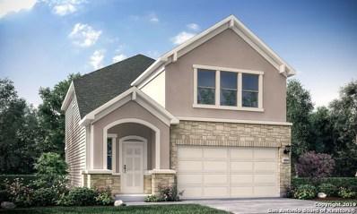5602 Chestnut Crossing, San Antonio, TX 78266 - #: 1360464