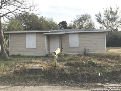 729 Newton Ave, Seguin, TX 78155 - #: 1360512