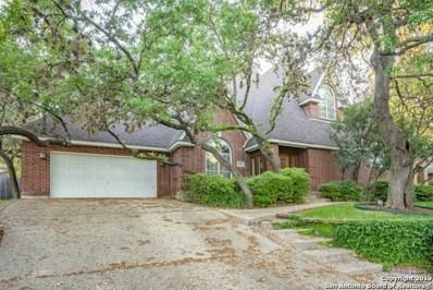 15722 Dawn Crest, San Antonio, TX 78248 - #: 1360519