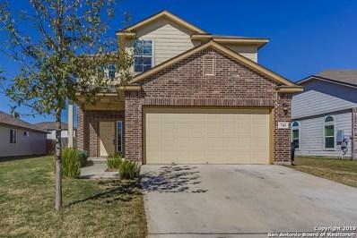 745 Wolfeton Way, New Braunfels, TX 78130 - #: 1360701