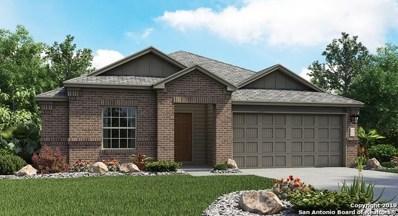 6039 Ballast Trl, New Braunfels, TX 78132 - #: 1360794