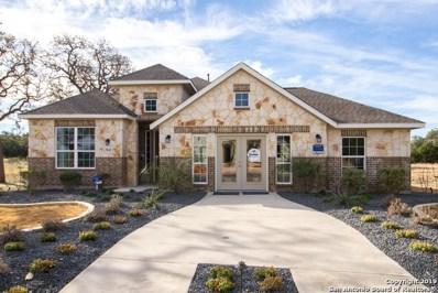 6046 Ballast Trl, New Braunfels, TX 78132 - #: 1360796