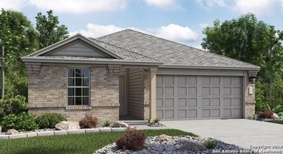 11734 Trevino Terrace, San Antonio, TX 78221 - #: 1360803