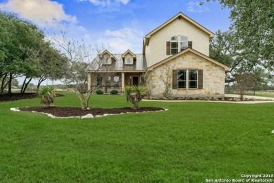 1021 Oak Turn, New Braunfels, TX 78132 - #: 1361128