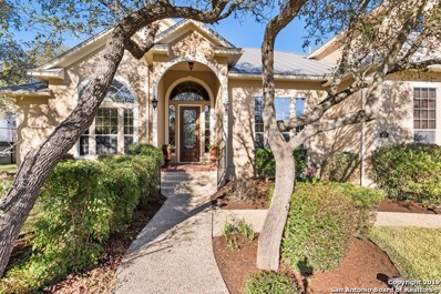 907 Riley Ln, San Antonio, TX 78260 - #: 1361167