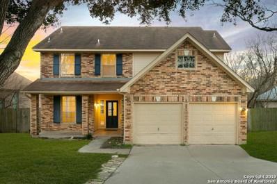 5131 Pine Lake Dr, San Antonio, TX 78244 - #: 1361285