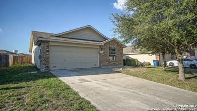 3658 Archer Blvd, New Braunfels, TX 78132 - #: 1361304