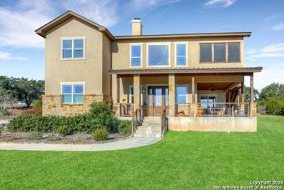 1537 Ensenada Dr, Canyon Lake, TX 78133 - #: 1361306