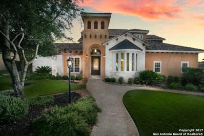 16 Kings View, San Antonio, TX 78257 - #: 1361370