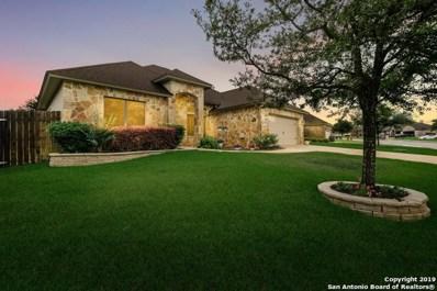 1143 Cherry Hill, New Braunfels, TX 78130 - #: 1361387